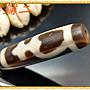 【柴鋪二館】西藏至純至真老天珠 寶瓶天珠   至純老天珠(18-2G-5)(單品實拍)