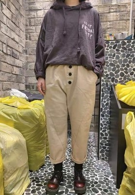 diver 側口袋連帽t【預購】 爾雅 正韓 加入社團享免運優惠 社團請搜尋 爾雅韓國服飾