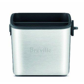 {老美限時購} Breville Knock Box Mini BES001XL敲渣桶 咖啡渣桶