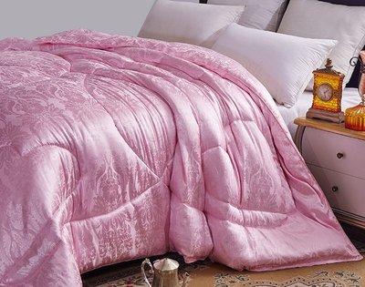@宜心工坊 精品 新款 床上用品 蠶絲被100%桑蠶絲被加厚保暖冬被春秋被空調被單雙人恒溫被子被芯 台北市