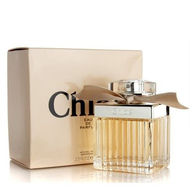 便宜生活館【香水】Chloe 經典同名 女性淡香精 10ML 滾珠分裝瓶 (可超取) 台中市