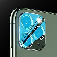 IB 奇點生活 + iPhone 11, 11Pro, 11Pro Max 鏡頭玻璃保護膜