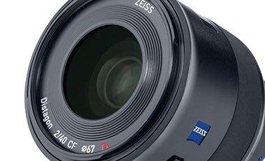 彩色鳥(租 鏡頭 相機 攝影機)租 ZEISS Batis 40MM F2 CF A73 A7R3 A7S2 A6500