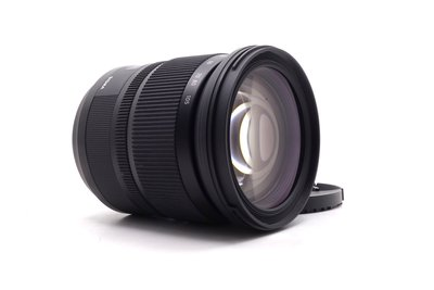 【台中青蘋果】Sigma 24-105mm f4 DG OS HSM ART for Nikon 公司貨 #29127