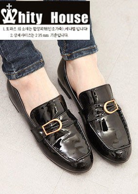 =WHITY=韓國BAGAZI品牌 韓國製  日本訂單出口大賣 VIVI雜誌正品時尚休閒鞋  S4EAA24