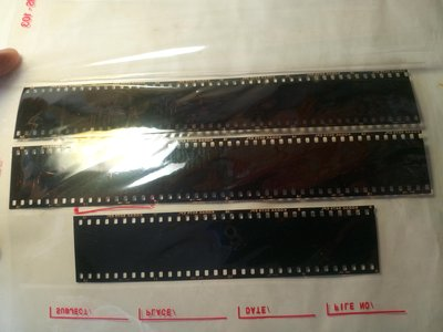 Ryuichi Sakamoto坂本龍一1996年台灣演唱會 現場正片幻燈片4張一組40mm  媒體專用高彩清晰保存良好