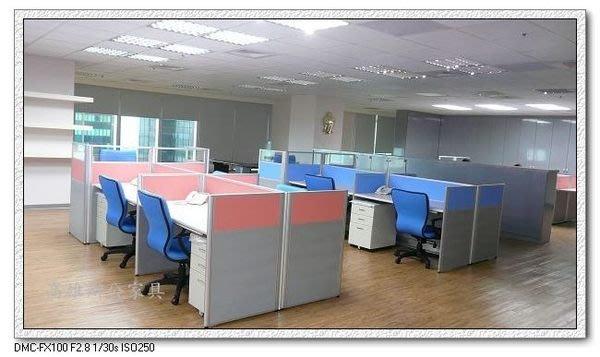 《工廠直營》{高雄OA辦公家具}辦公室OA屏風隔間&OA隔間屏風&辦公桌&會議桌&資料櫃&公文櫃160(高雄市區免運費)