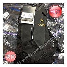 最平 Arcteryx Arro 22 Backpack Black 原祖黑 行山背包 戶外背囊 Gregory Y3 旅行袋 Wtaps 不死鳥 Bape