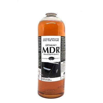 『好蠟』Optimum MDR mineral deposit remover (OPT 水漬去除劑) 約946ml