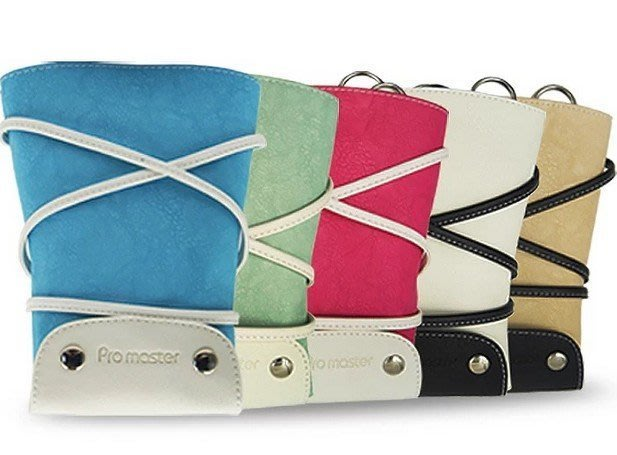【時尚美容工具包/剪刀包】4色可選購(特價中)