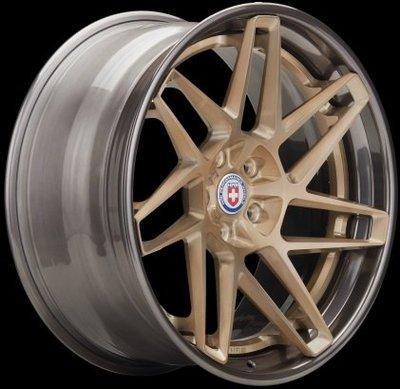 =1號倉庫= HRE RS300 三片式鍛造 鋁圈 鋼圈 19吋 20吋 21吋 22吋 24吋