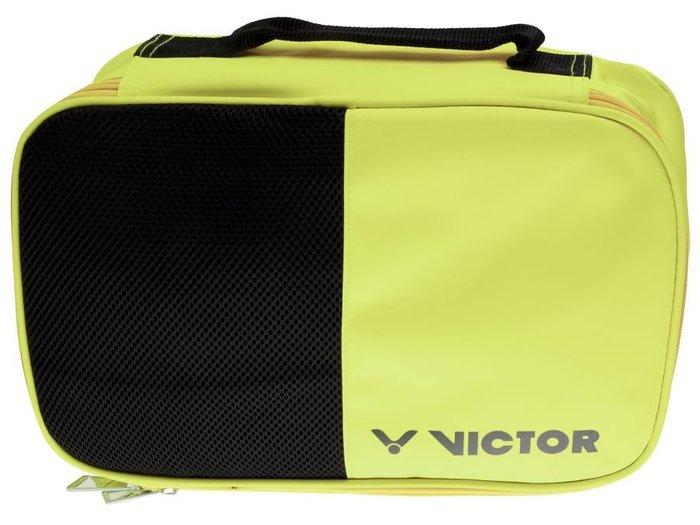 綠色大地 VICTOR 勝利 衣物袋 輕便收納袋 手提式置物袋 衣物包 輕便包BG1005 RSL YY