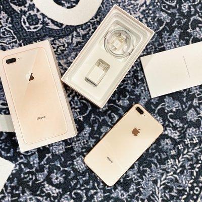 比福利機還便宜 IPhone 8 plus 256G 金色 11 Pro X Xs Max XR 64G 128G
