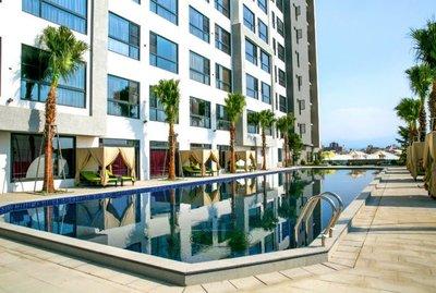 @瑞寶旅遊@雲林三好國際酒店【經典雙人房】戶外游泳池、兒童遊戲室『含早餐』不輸緻麗伯爵