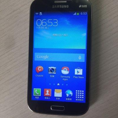 Samsung i9060特大液瞐雙卡內置8GB