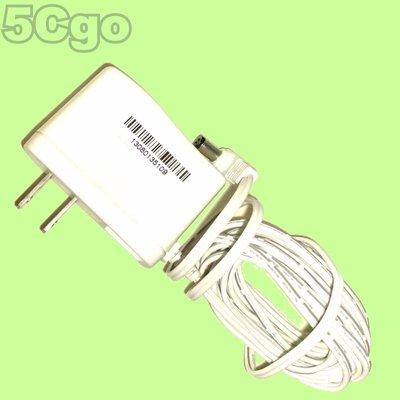 5Cgo【現貨1】電源I.T.E.變壓器5V 1.2A線長3米3M FOR D-Link mydlink網路攝影機 含稅