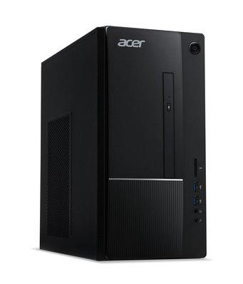 無卡分期 輕鬆月付 ACER TC-860 i59400/4G /1T+128G/WIN10