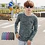 柒零年代【NB0698J】韓國製造型口袋舒適柔軟...