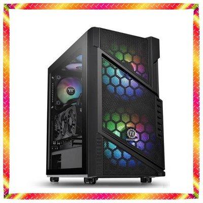 【鴻霖-遊戲主機】電競之魂 Z590 i9-11900F RGB水冷組合 1TB M.2固態RTX3060顯示 金牌電源