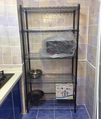 廚房儲物層架5層有轆可鎖(全新)闊40x長80x間距150cm(25管徑)地鐵交收,有意請留言,pm聯絡溝通。