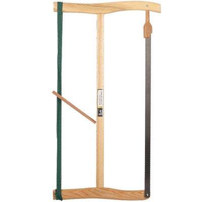 可樂屋  鳥山青岡木 木工鋸子木工框鋸老式木工鋸手工鋸手鋸木工工具