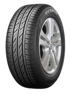 三重 國道旁 ~佳林輪胎~ 普利司通 EP150 205/55/16 限量特價 非 CPC5 CEC5 NH100 R1