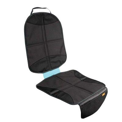 美國原裝Brica Seat Guardian Car Seat Protector座椅保護墊(適用所有座椅) 台北市