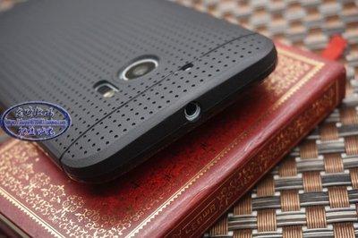 HTC M10官網手機殼新網式透氣殼htc1新0散熱殼M8超薄外殼磨砂殼防摔M9 保護殼 保護套 手機套GJ-001