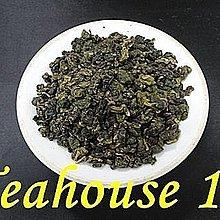 [十六兩茶坊]~玉山高冷烏龍茶四兩----奈米特殊的溫控烘焙/帶出獨有高海拔清香、、、、