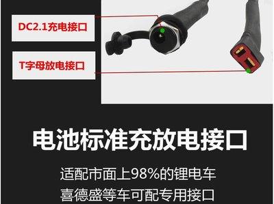 持久48V36V鋰電池電動車滑板車電池電芯通用銀魚海霸款10AH12AH鋰電池茵茵
