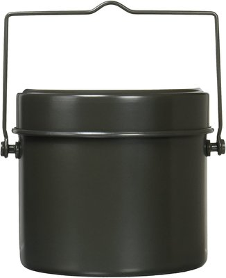 *Mars*台中實體店 CAPTAIN STAG Rice cooker for barbecue BBQ 燒烤 電飯煲