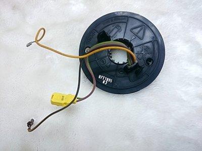 賓士 w208 w210 氣囊 喇叭 線圈 方向盤 e200 e230 e240 e280 e320 clk 德祥行