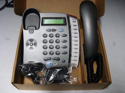 【大老二手電腦-網路電話 】 ET-747 IP Phone網路電話