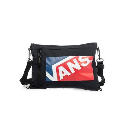 VANS AP RIGHT ON CROSSBODY HMA624040 HMA624041 單肩包 兩色