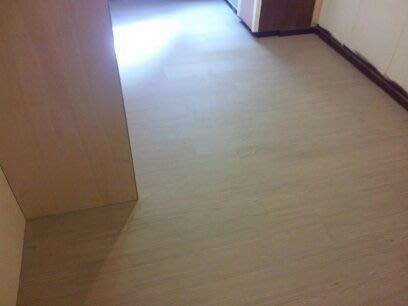 年終特惠價~各樣式木地板~歡迎來電洽詢發問~風格木地板!