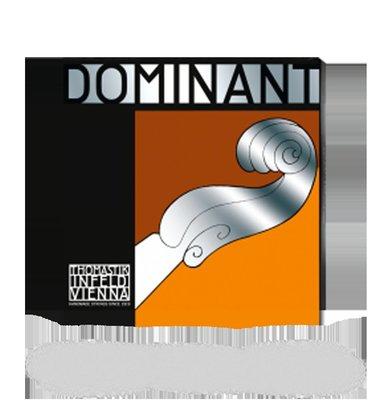Dominant 提琴弦 【立派樂器】