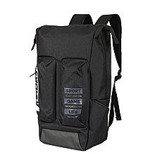 ADIDAS 愛迪達 黑色 運動 背包 後背包 水壺袋 LOGO 筆電包 書包 CD1746 請先詢問庫存