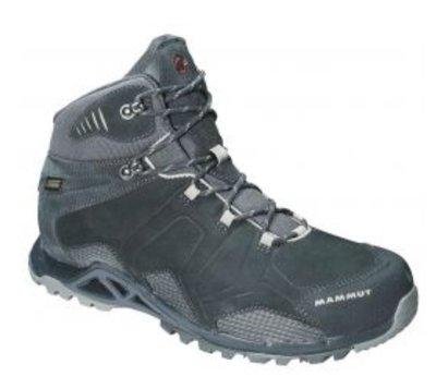 長毛象 Mammut Comfort Tour Mid GTX Hiking Boot - Men's