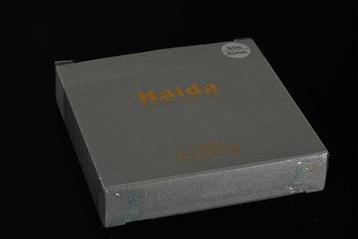 Haida CPL62mm 及Kenko 72mm偏光鏡 偏振鏡 72mm售價1000 62mm售價800