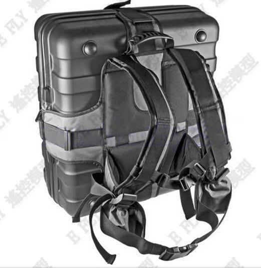 【 E Fly 】DJI Inspire 1悟 空拍機 專用 背包 背帶 實體店面 專業維修