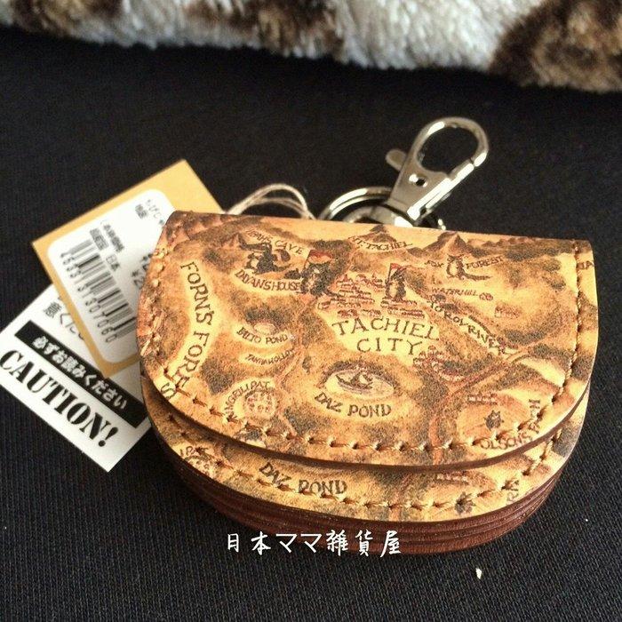 日本 wachifield 瓦奇菲爾德 零錢包-【日本帶回】