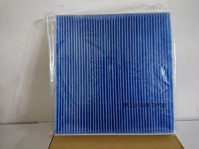 (豪大大汽車工作室)HONDA 本田 喜美八代 CIVIC K12 1.8 2.0 冷氣濾網 PM2.5 工廠件