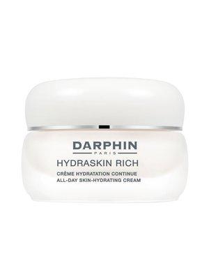 ◎美國代買◎Darphin朵法活水保濕乳霜-rich-50ml-法國代購
