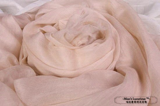 100% cashmere 淺裸頂級300支pashmina Shahmina全賣場同價位任選2件4000送洗劑