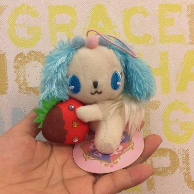 ❤Lika小舖❤高約10cm  帶回 美少女戰士 光之美少女 星光少女 寶石寵物 娃娃 布偶 玩偶 吊飾