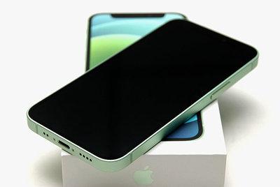 【蒐機王3C館】Apple iPhon...
