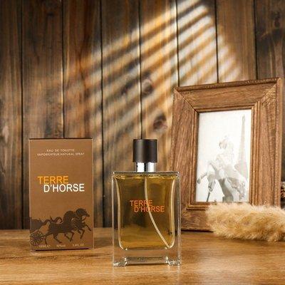 韓索依的賣場Mens fragrance woody fragrance long lasting light fragrance