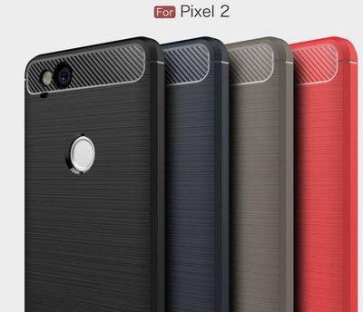谷歌 Google Pixel3 XL/Pixel3/Pixel2/Pixel2 XL 保護套 手機殼 保護殼 手機套