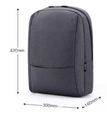 Samsonite 新秀麗旗下品牌 American Tourister 美國旅行者 電腦後背包 全新品