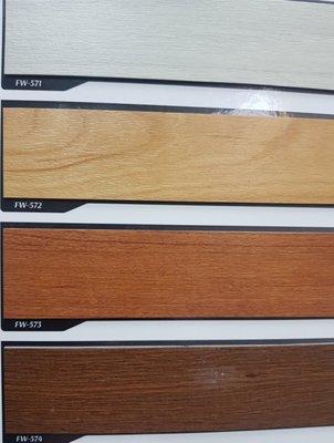 台中塑膠地板-新貂磚2.0系列.超耐磨長條木紋塑膠地磚